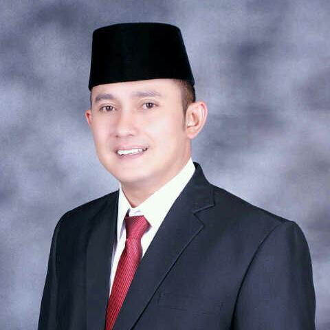 Photo of Dewan PDIP Ini Sebut di KBB Banyak Pabrik tak Berizin