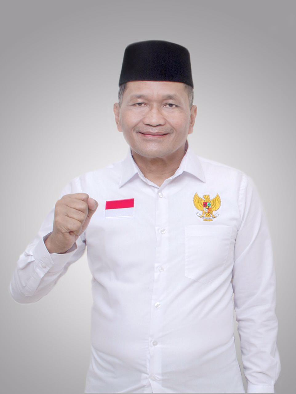Photo of Ketua Harian DPD Golkar KBB Maju dari Independent, Berikut Petikan Wawancaranya