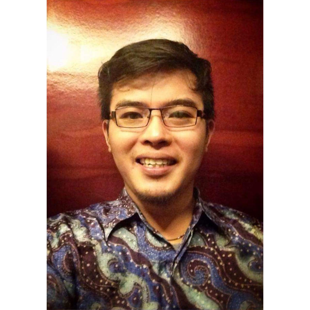 Photo of Haji Umuh dan Persepakbolaan Indonesia