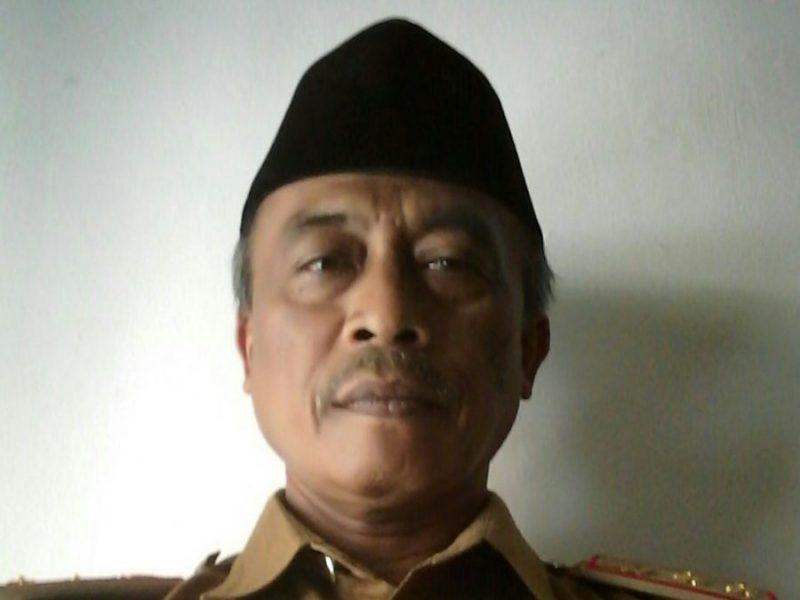 Photo of Miris, Gaji Guru Honorer Gununghalu Rp 350 ribu/bulan