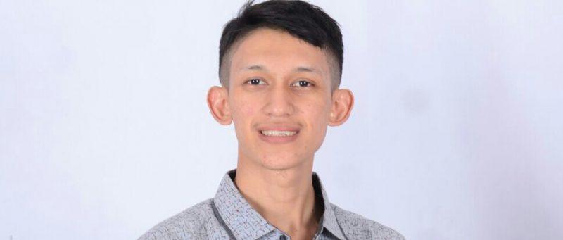 Photo of PESONA IBU PERTIWI DARI TANAH 1000 MASJID