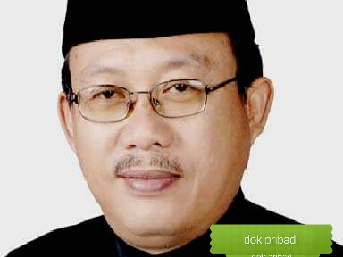Photo of Isu Negatif Diperhelatan Politik