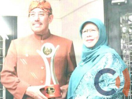 Photo of Hebat, KBB Sebat Juara 1 Posyadu Tingkat Jabar