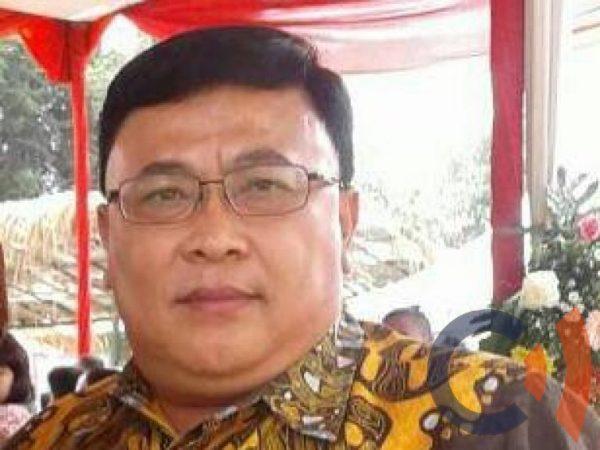 Photo of Penyertaan Modal untuk Bumdes Bersama Rp 200-300 Juta Per Desa
