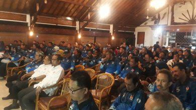 Photo of Atlet Berprestasi di KBB Bakal Disupport Juga Lewat CSR