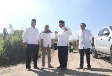 Photo of Wow, Milangkala ke-9 Kecamatan Saguling Bakal Digelar Seminggu