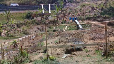 Photo of Wow..! CSR Upper Cisokan untuk Pembangunan Sekolah Diprotes Warga