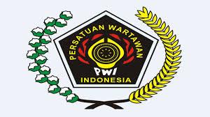 Photo of Nama PWI Jabar Dicatut, Ada Oknum Sebarkan Proposal HPN 2020
