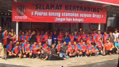 Photo of Open Tournament Tenis Meja Warga Mayang Sunda Kota Baruparahyangan Perebutkan Hadiah Rp 7 Juta