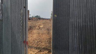 Photo of Pembangunan Indo Grosir, Camat Cipatat Diperiksa Polisi