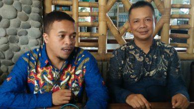 Photo of 36 Cabor Siap Berlaga di Porkab III Bandung Barat
