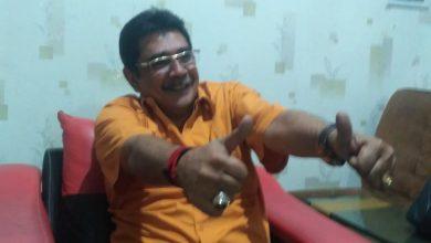 Photo of Shaibir Meradang, Tuding Musda Aspetri Cacat Hukum
