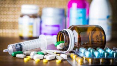 Photo of RSUD Cikalongwetan Kehabisan Obat-obatan