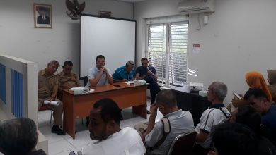 Photo of 370 Medali Akan Diperebutkan di Porkab III Bandung Barat