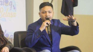 Photo of Antisipasi Covid-19, Porkab III Bandung Barat Ditunda