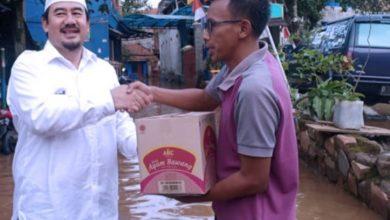 Photo of Balbup KDI Kunjungi Korban Banjir Baleendah & Dayeuhkolot