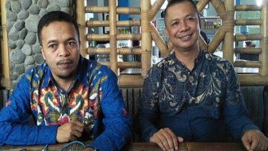 Photo of Sekda Diminta Turun Tangan Sukseskan Porkab III Bandung Barat