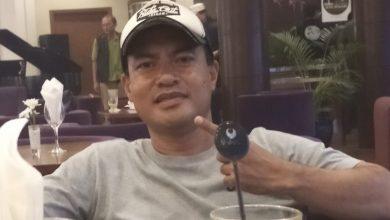 Photo of LSM Jangkar tak Habis Pikir, di KBB Masih Ada Tender Jalan di Tengah Wabah Corona