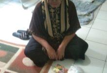 Photo of Waduh…!!! Bantuan Sembako dari Pemda KBB untuk Cilangari Gununghalu Berisi 1 Tomat, 1 Telur, 1 Kentang DLL