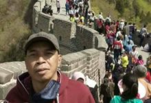Photo of Dewan Kudu Iklas Pokirnya untuk Penangan Covid-19 Demi Kemanusian