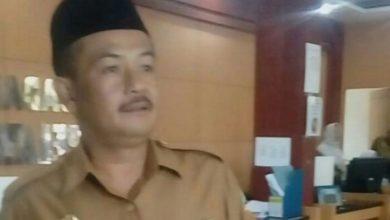 Photo of Kabupaten Bandung Terlambat Berlakukan NTPD