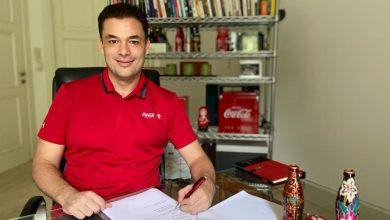 Photo of Coca-Cola Sumbang Rp 10 Miliar Melalui PMI Tanggulangi Pandemi COVID-19