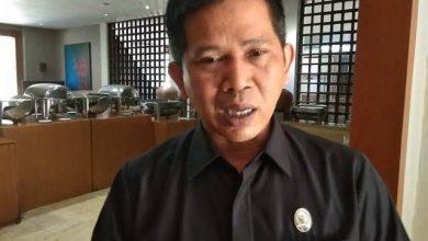 Photo of BTT Covid-19 Terpakai Pembebasan Lahan Rp 4 Miliar, Dewan Panggil TAPD