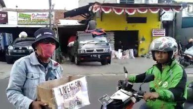 Photo of Dampak Corona, KPJ Kembali Turun ke Jalan