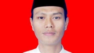 Photo of Bansos Covid 19 Gubernur Jabar Rugikan Nasib Petani