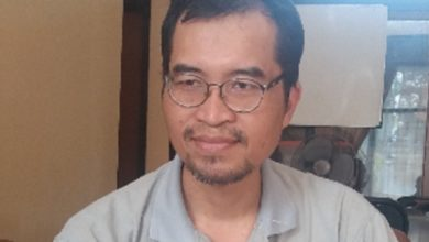 Photo of KPU Kab. Bandung tak Akui Klaim Calon Independent
