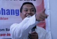 Photo of 13 Tahun KBB, Pembangunan Butuh Proses Bukan Sim Salabim