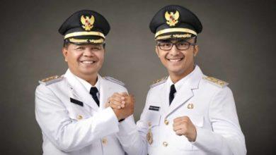 Photo of 13 Tahun KBB, Pemerintahan Akur Menggeliat