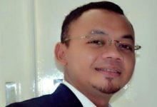 Photo of F-PKS Sebut Capaian Realisasi Belanja Terendah Selama KBB Berdiri