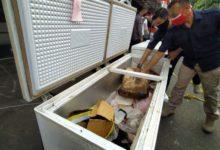 Photo of Daging Celeng Oplosan Diolah Jadi Rendang dan Bakso