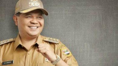 Photo of Bupati Umbara Rombak Kabinet Besar-besaran Bulan Ini