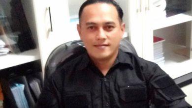 Photo of KBB Raih WTP, Ini Pesan Paguyuban Pengusaha Bandung Barat untuk Pemda