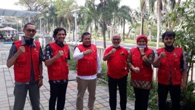Photo of KPM Graduasi Bisa Maju Jika Ini Dilakukan