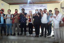 Photo of 1000 Rumah Siap Dibedah, Rp 17,5 Miliar Digelontorkan untuk Dapil 2 Melalui Anggota DPR RI Iis Edhy Prabowo