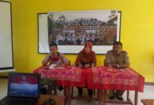 Photo of Guru SMPN 3 Gununghalu Dapat Pembekalan IHT