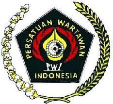 Photo of PWI Jabar & KBB Kecam Kasus Ancaman yang Menimpa Pemred BandungKita.id