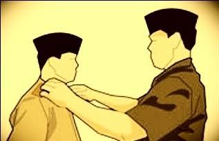 Photo of Siap-siap Pejabat Eselon 2, 3 & 4 Pemkab Bandung Barat Dilantik Besok