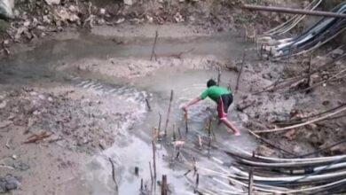 Photo of Desa Citatah Siapkan Satgas Darurat Kekeringan