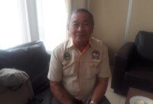 Photo of FORMI Jabar Ikut Merancang Menuju Indonesia Emas 2045