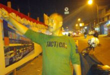 """Photo of """"Bohong Tidak Ada Lahan untuk TPS Tagog Padalarang"""""""