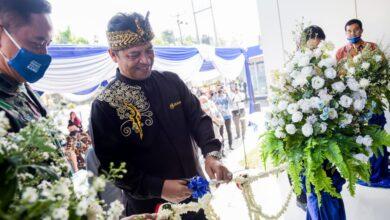 Photo of Wow.!! Pendapatan Daerah Kab. Bandung Lampaui Terget Rp 205 Miliar Walau Diserang Corona