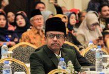 Photo of Gara-gara Bantuan Hibah Rp 600 Juta tak Cair, Dewan PKB Ini Dikomplain Para Kiai