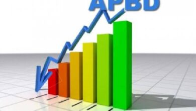 Photo of APBD KBB Sedang Sakit, Devisit Capai Rp 1 Triliun Lebih