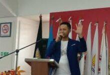 Photo of KONI KBB Siap Rampungkan Transfer DOP Tahap II untuk 59 Cabor