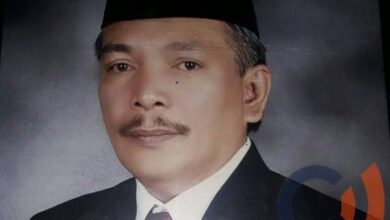 Photo of Politisi PDIP Ini Sebut APBD KBB Perubahan 2020 Kudu Pro Rakyat